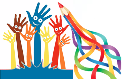 Resultado de imagen de PAI LOGO programa de aprendizaje inclusivo